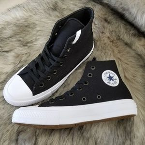 Converse Shoes - Converse Chuck Taylor All Stars Hi Top Sneakers